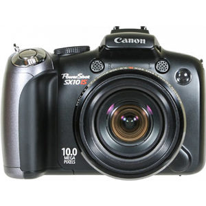 chic-canon-sx10-is-canon-powershot-sx10-review-15