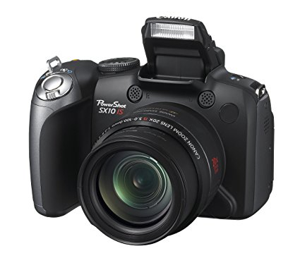 pictures-of-canon-powershot-sx10is-10mp-digital-canon-powershot-sx10-review-3